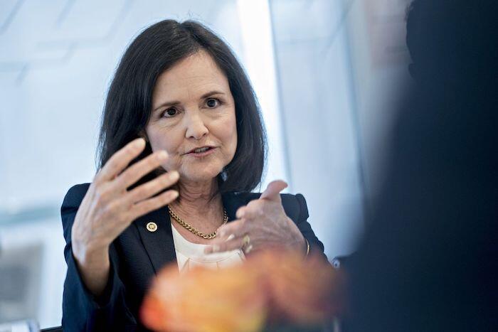 Une pro-étalon-or nommée au Conseil des gouverneurs de la Fed