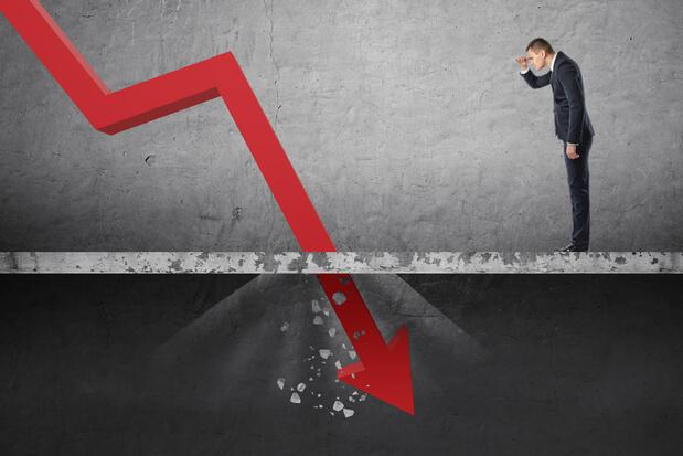 Taux négatifs : jusqu'où peut-on aller ? Un peu d'économie-fiction