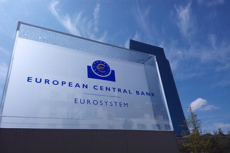 BCE: la fuite en avant continue