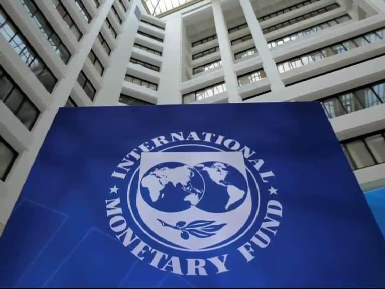 Le FMI appelle à un nouveau Bretton Woods