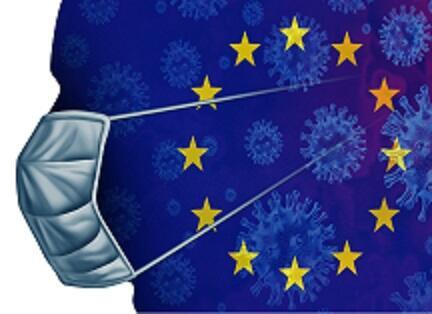 """La """"dette Covid"""" intégralement rachetée par la BCE, l'UE fait de la cavalerie financière"""