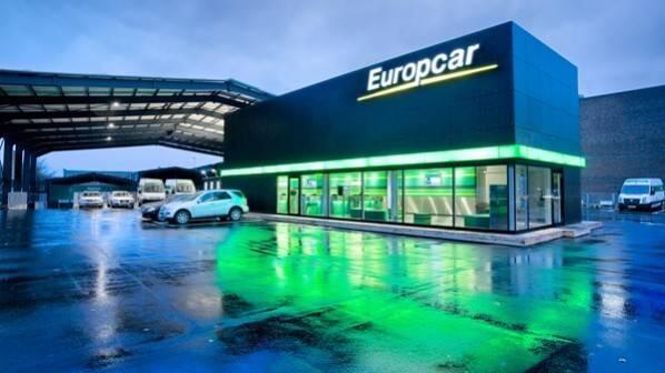 CDS Europcar : un incident gravissime et lourd de menaces