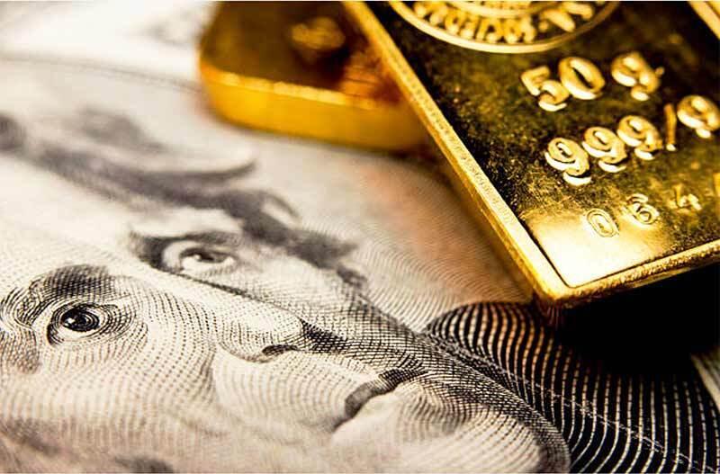 Nos monnaies sont-elles encore des étalons de valeur ?