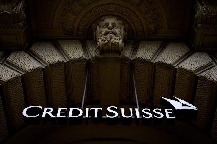 Archegos et Crédit suisse : la partie émergée de l'iceberg