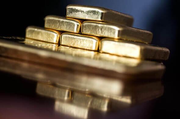Le niveau attractif du cours de l'or offre de bonnes opportunités aux épargnants