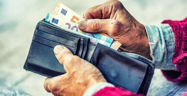Les taux zéro détruisent l'épargne et le pouvoir d'achat