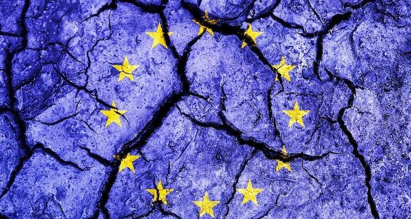Zone euro : vers la nationalisation de nos assurances et de nos systèmes de retraites