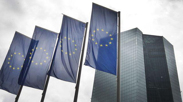 Les menaces qui planent sur les épargnants détenteurs de capitaux en euros