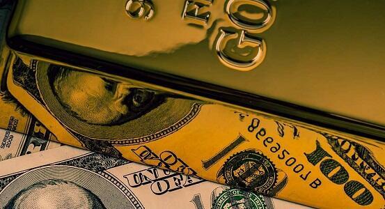 L'or, le thermomètre d'une perte de contrôle des autorités monétaires