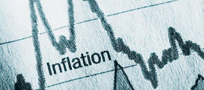 Inflation : le débat fait rage…