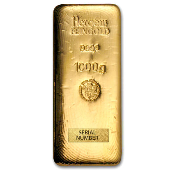 credit suisse gold essayeur fondeur Buy new 1 oz credit suisse 9999 gold bar in assay @ lowest prices free silver w/ 1st purchase chi and essayeur fondeur how to buy credit suisse 1 ounce gold bars.