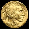 Buffalo or 1 once - Pack de 10 - 2020 - US Mint