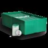 American Eagle argent 1 once - Monster box de 500 - 2021 - US Mint