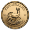 Krugerrand or 1 once - Pack de 10 - 2019 - South African Mint