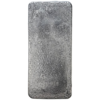 Lingot d'argent  1 kilogramme - Asahi Refining