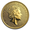 Britannia or 1 once - Pack de 10 - 2019 - The Royal Mint