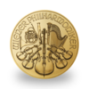 Philharmonique or 1 once - Pack de 10 - 2021 - Austrian Mint