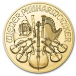 Philharmonique or 1 once - Pack de 10 - 2020 - Austrian Mint