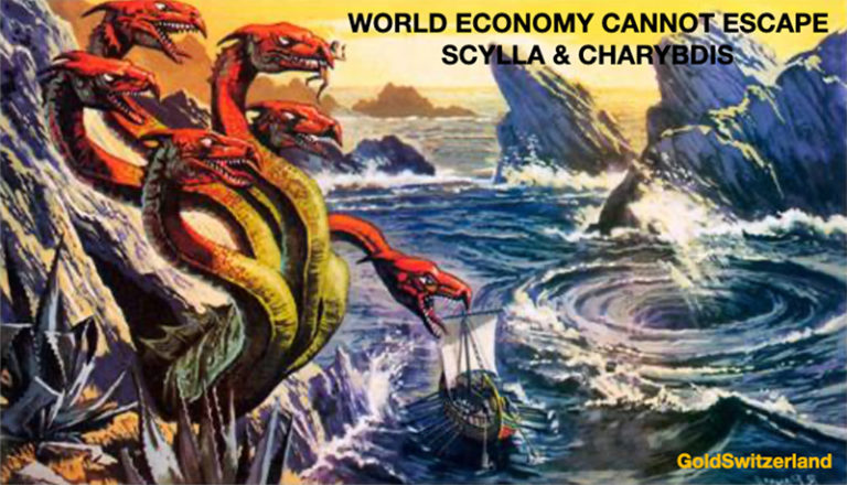 l'argent et le royaume de DIEU - Page 6 World-economy-cannot-escape-scylla-charybdis